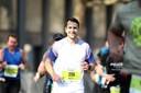 Hannover-Marathon2327.jpg