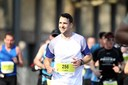 Hannover-Marathon2330.jpg