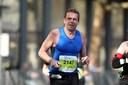 Hannover-Marathon2333.jpg