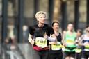 Hannover-Marathon2334.jpg
