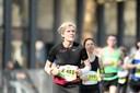 Hannover-Marathon2335.jpg