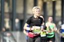 Hannover-Marathon2337.jpg
