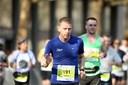 Hannover-Marathon2338.jpg
