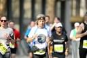 Hannover-Marathon2341.jpg