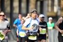 Hannover-Marathon2343.jpg