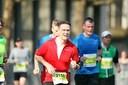 Hannover-Marathon2348.jpg