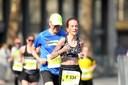 Hannover-Marathon2365.jpg