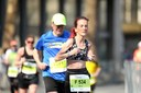 Hannover-Marathon2366.jpg