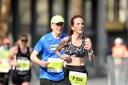 Hannover-Marathon2368.jpg