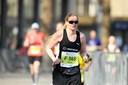 Hannover-Marathon2371.jpg