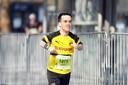 Hannover-Marathon2374.jpg