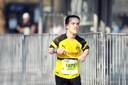 Hannover-Marathon2376.jpg