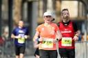 Hannover-Marathon2383.jpg