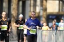 Hannover-Marathon2384.jpg