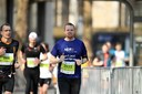 Hannover-Marathon2387.jpg