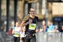 Hannover-Marathon2388.jpg