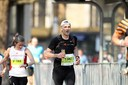 Hannover-Marathon2392.jpg