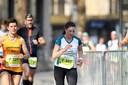 Hannover-Marathon2398.jpg