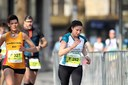 Hannover-Marathon2399.jpg