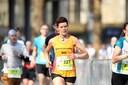Hannover-Marathon2400.jpg