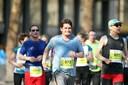 Hannover-Marathon2411.jpg