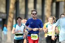 Hannover-Marathon2412.jpg