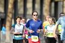 Hannover-Marathon2413.jpg
