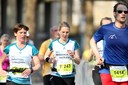 Hannover-Marathon2415.jpg