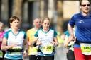 Hannover-Marathon2416.jpg