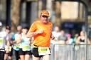 Hannover-Marathon2426.jpg