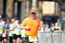Hannover-Marathon2427.jpg