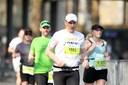 Hannover-Marathon2431.jpg