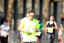 Hannover-Marathon2432.jpg