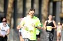 Hannover-Marathon2433.jpg