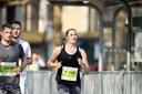 Hannover-Marathon2435.jpg