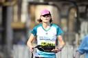 Hannover-Marathon2448.jpg