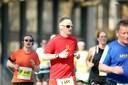 Hannover-Marathon2460.jpg