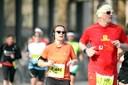 Hannover-Marathon2463.jpg