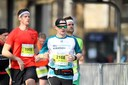 Hannover-Marathon2466.jpg