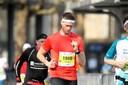 Hannover-Marathon2470.jpg