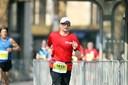 Hannover-Marathon2472.jpg