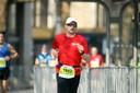 Hannover-Marathon2473.jpg