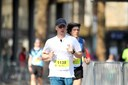 Hannover-Marathon2475.jpg