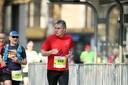 Hannover-Marathon2480.jpg