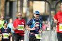 Hannover-Marathon2483.jpg