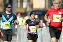 Hannover-Marathon2485.jpg