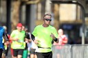 Hannover-Marathon2489.jpg