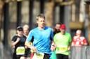 Hannover-Marathon2490.jpg