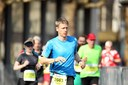 Hannover-Marathon2491.jpg