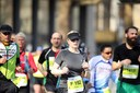 Hannover-Marathon2494.jpg